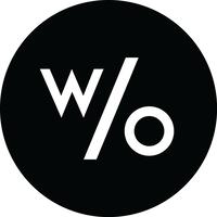 WithoutWire Logo