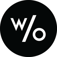 WithoutWire
