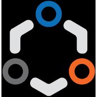 SkillsBoard logo