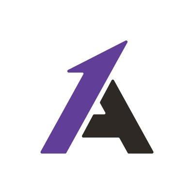 ATLATL Visual