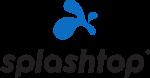 Splashtop Business Access