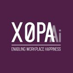 X0PA AI Recruiter
