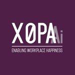 X0PA AI Recruiter