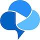 CloudApp Reviews