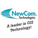 NewCom Technologies Cemetry Management System