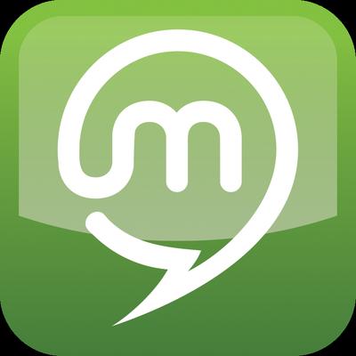 MOBIT logo