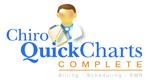 Chiro QuickCharts