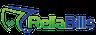 ReliaBills Reviews
