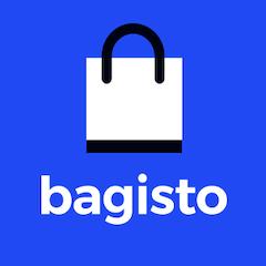 Bagisto