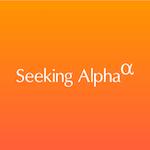 Seeking Alpha