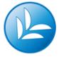 Seats Software logo