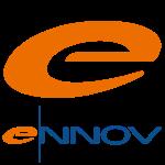 Ennov EDC