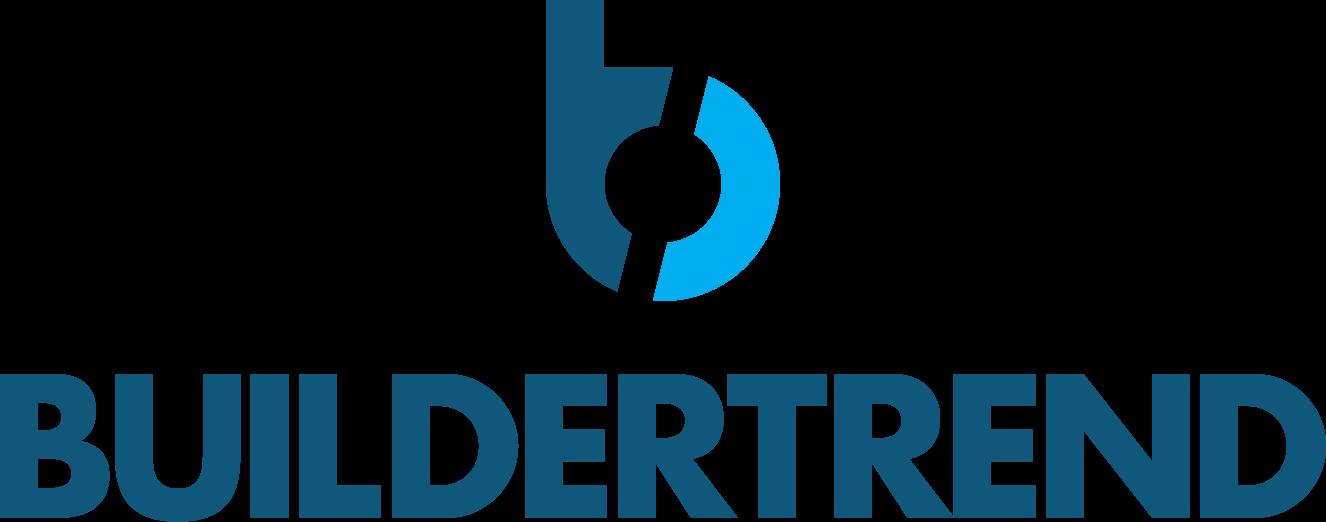 Logotipo de BuilderTREND