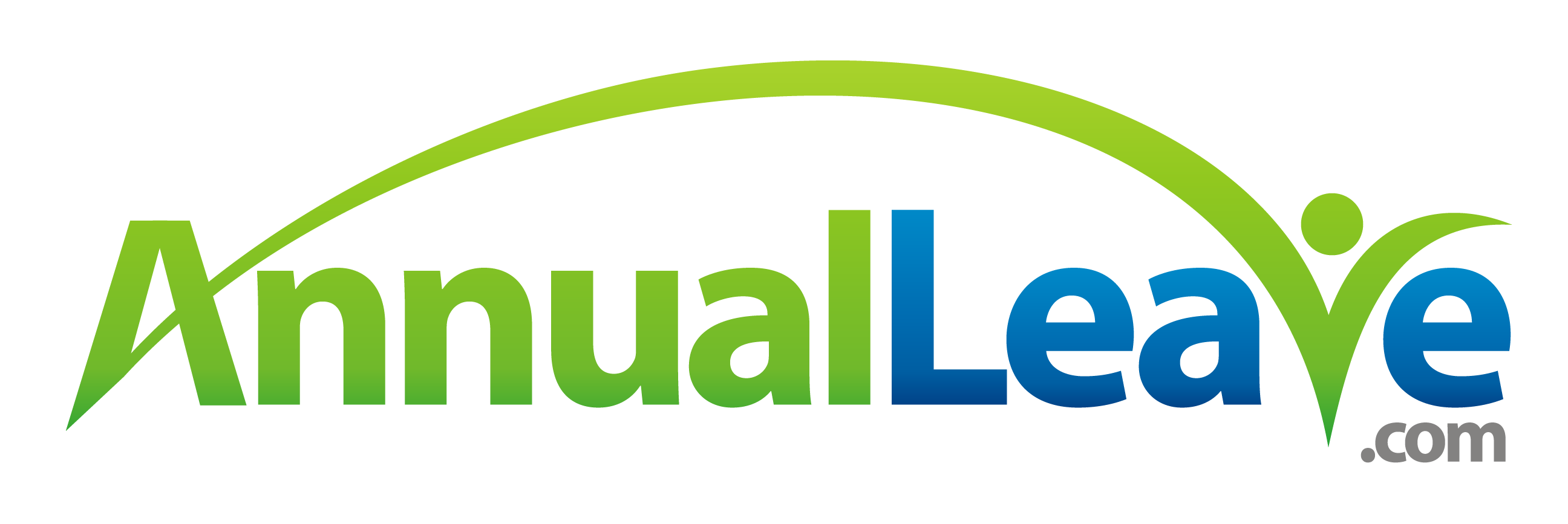 AnnualLeave logo