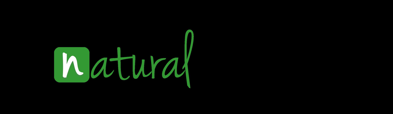 naturalForms