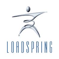LoadSpring Cloud Platform