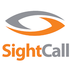 SightCall for Salesforce