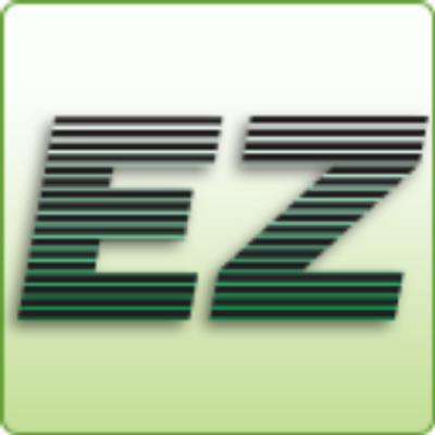 EZ-CAMP2 logo