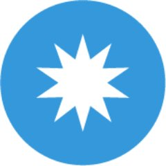 White Fuse logo