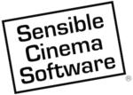 Sensible Cinema