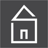 Simple Neighbor logo