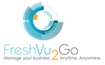 FreshVu2Go