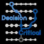 Decision Critical Enterprise Modeling