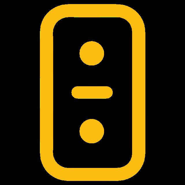 emfluence Marketing Platform logo