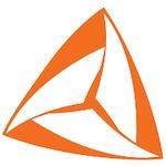 ActivePDF WebGrabber