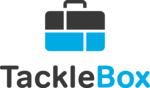 TackleBox