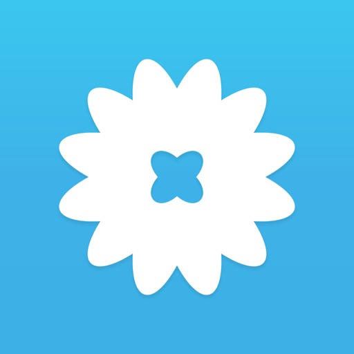 EdApp logo