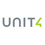 UNIT4 ERP