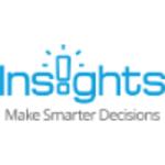 Insights.US