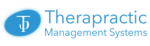 Therapractic Management Systems