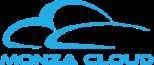 AzStudio logo