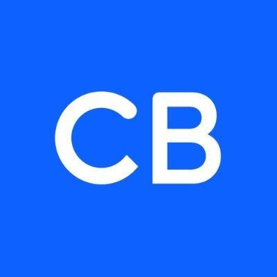 Comcast Business VoiceEdge