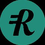 Reimbi