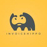 Invoicehippo
