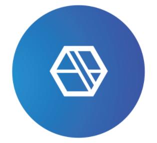 SiteLink Web Edition logo