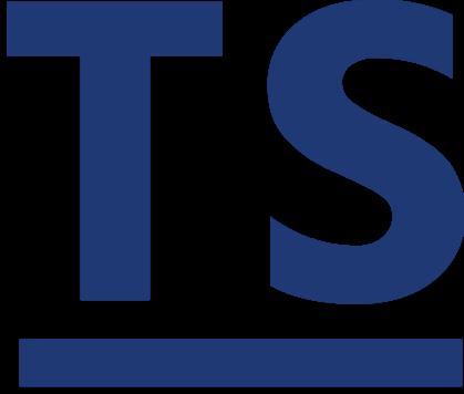 TradeSmart logo