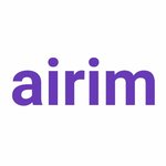 Airim logo