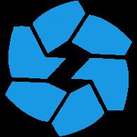ZenTreasury logo