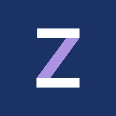 iZettle Pro logo