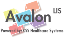 Avalon Laboratory System