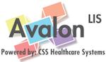 Avalon Laboratory System