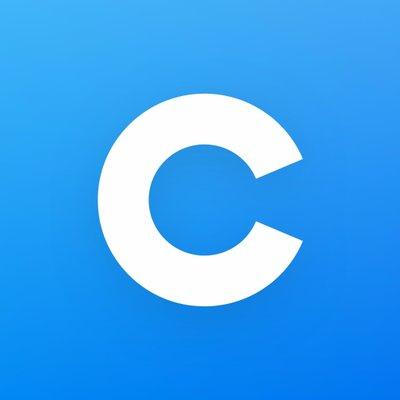 Carbon Health logo