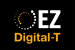 EZ Digital-T