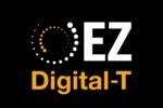 EZ Digital-T