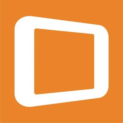 Appenate logo