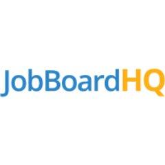 JobBoardHQ
